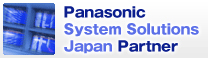 Panasonic System Solutions Japan Partner